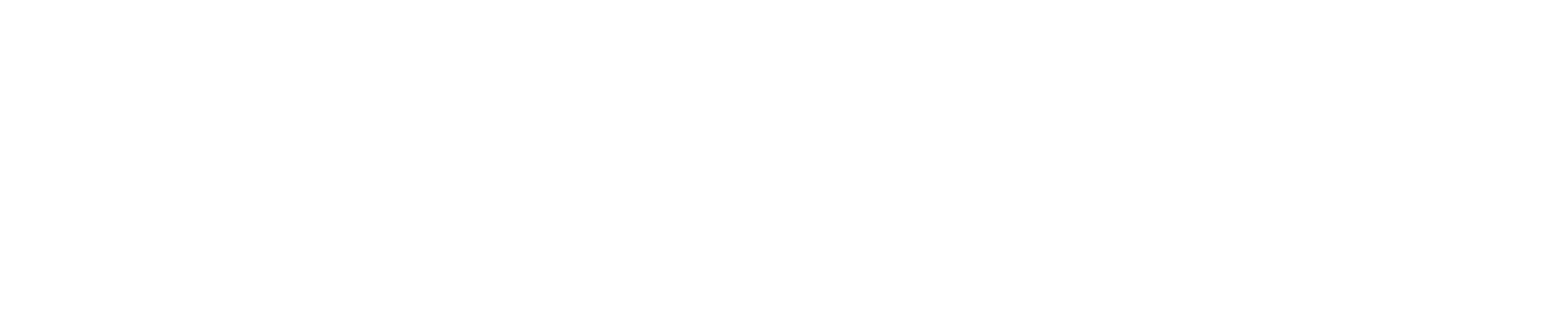 thrive-festival-2020-logo
